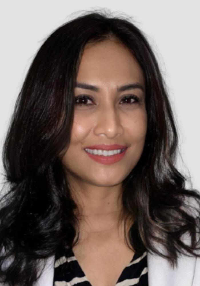Dr. Cokorda Istri Dewiyani Pemayun, SpM(K)