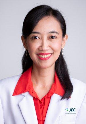 Dr. Paramastri Arintawati, SpM