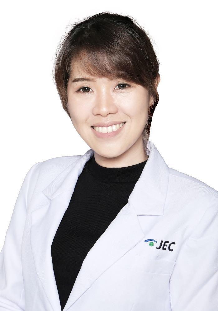 Dr Utami Widijanto, SpM