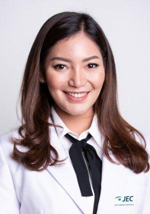 Dr. Damara Andalia, SpM