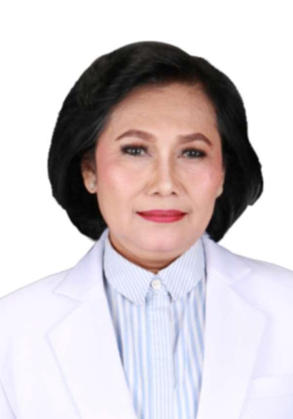 Dr. Sri Inakawati, MSi.Med., Sp.M(K)