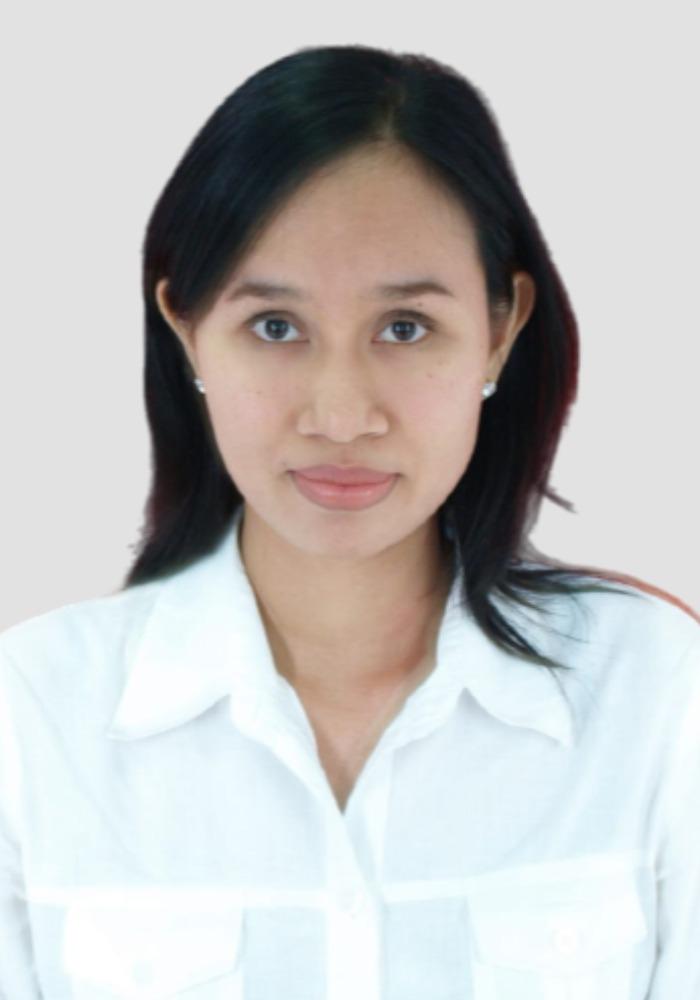 Dr. Nyoman Novita Rismawati, M. Biomed, SpM