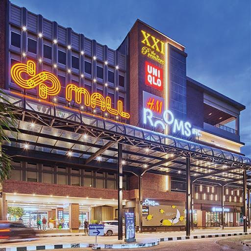 DP Mall Semarang