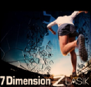 7 Dimension Z-LASIK Technology