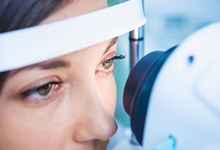 Alasan Anda Wajib Kontrol Mata Di Klinik Mata