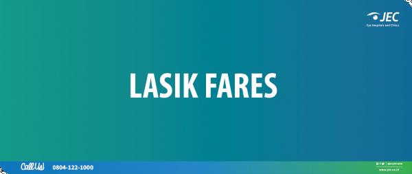 LASIK Price